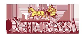 La Doma Rossa di Riva di Pinerolo - Torino